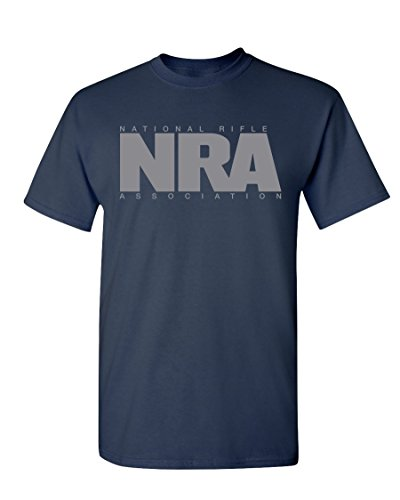 nra - 4