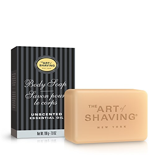 the-art-of-shaving-body-soap-unscented-7-oz