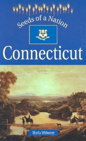 Connecticut (Seeds of a Nation)