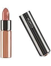 KIKO Milano KIKO MILANO Gossamer Emotion Creamy lipstick