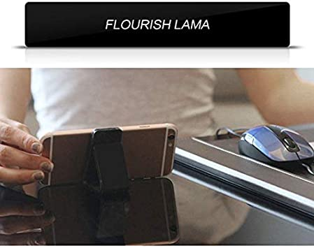 Yukiko Car Phone Hand Magic Nano Silicone Rubber Stickers Gel Pads Holder Stickers Auto