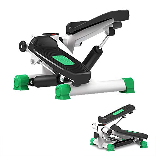 Stepper Mini Stair Stepper Portable Bump Massage Stand for Home Fitness