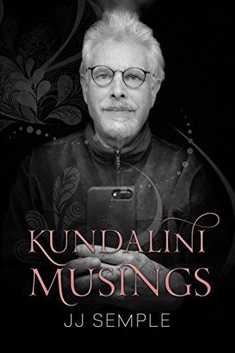 Kundalini Musings