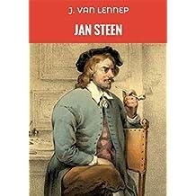JAN STEEN:  FAMOUS MEN IN THE PERIOD OF FREDERIK HENDRIK