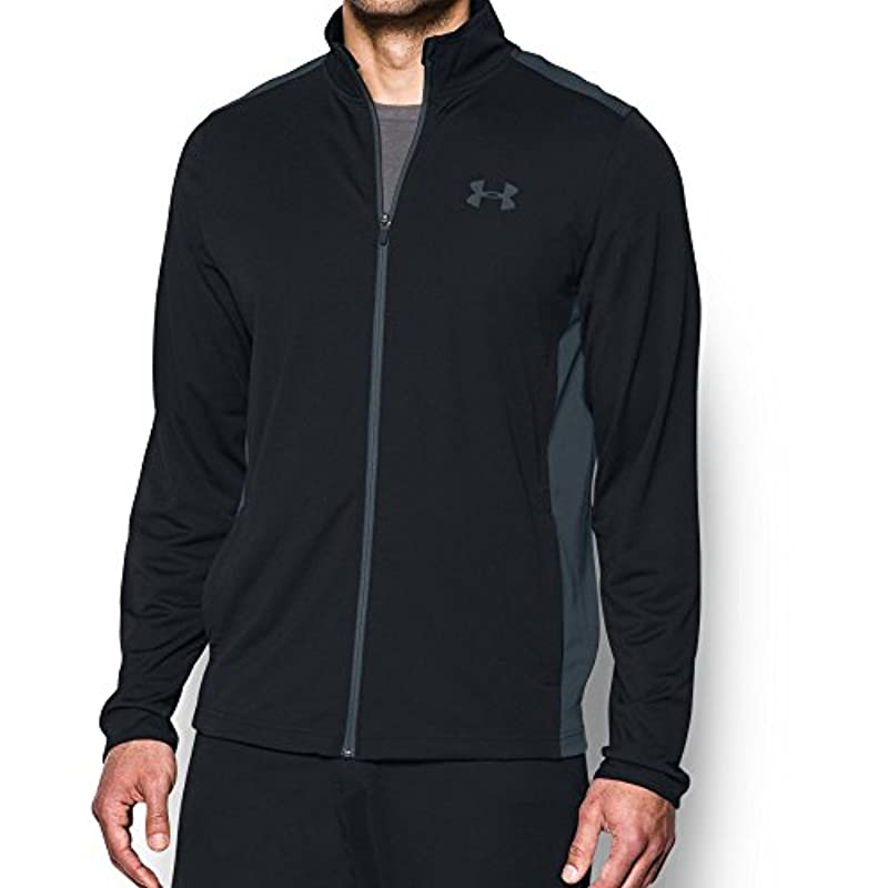 Under Armour Men's Maverick Ja...