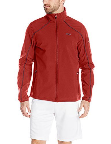 fila-tennis-mens-bulls-eye-bonded-jacket-jester-red-peacoat-peacoat-medium