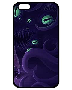 Rebecca M. Grimes's Shop Cheap New Arrival Case Cover With Homestuck iPhone 6 Plus/iPhone 6s Plus Phone case 2507277ZD478922486I6P