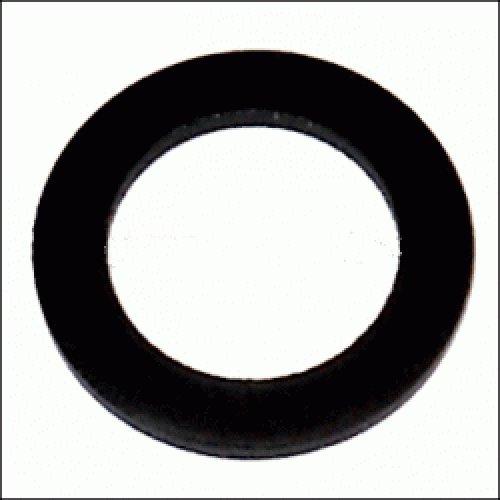 Karcher 9.177-310.0 Back Ring High Pressure Seal