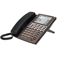 NEC DSX 34 Button Super Display Telephone with Speaker phone Stock# 1090030 by NEC (Certified Refurbished)
