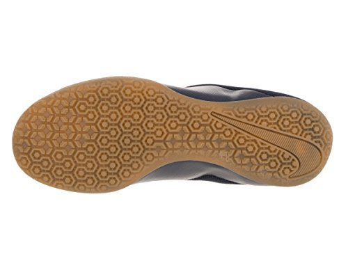 B pnk rcr Azul Chaussures MercurialX Nike Nvy de Mid Bleu Mixte IC Nvy Mid Bébé Jr Pro Marino Football Blst RaWwxqHU4