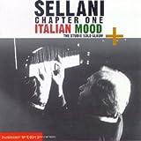 Chapter One Italian Mood