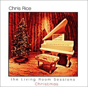 High Quality Living Room Sessions: Christmas Part 4