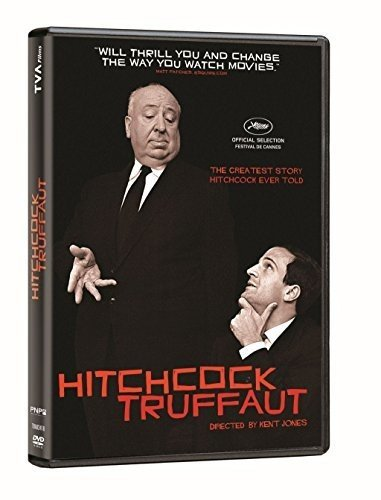 Truffaut il miglior prezzo di Amazon in SaveMoney.es