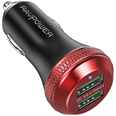 quick-charge-30-car-charger-ravpower-1