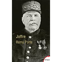 Joffre (TEMPUS t. 623) (French Edition)