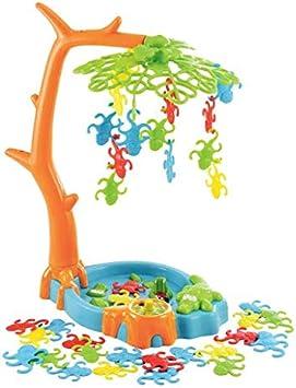 Early Learning Centre- Juego de Monos de Negocios, Color Mono, Talla única (ELC 146175): Amazon.es: Juguetes y juegos