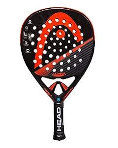Pala Head Graphene Xt Alpha Pro Ltd: Amazon.es: Deportes y aire libre