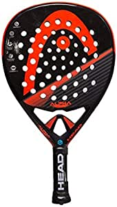 Pala Head Graphene Xt Alpha Pro Ltd: Amazon.es: Deportes y aire libre