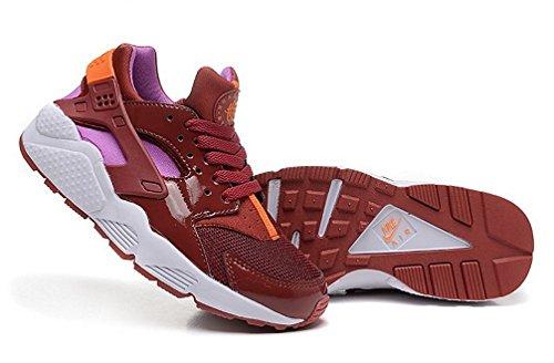 Nike Air Huarach womens (USA 6.5) (UK 4) (EU 37) (23.5 CM)
