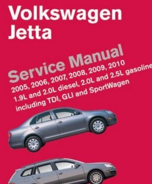compare price to 2009 jetta service manual. Black Bedroom Furniture Sets. Home Design Ideas
