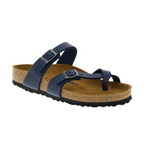 Birkenstock Mayari Women's Sandal