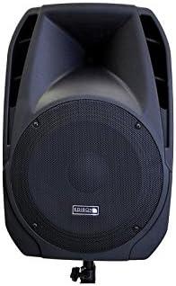 "Edison Professional M-9 Plus 9"" High Power PA Speaker"
