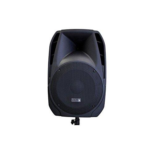 Edison Professional M-2000 Plus 15