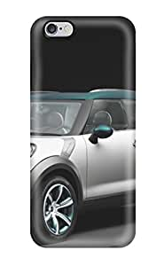 Zheng caseHigh-end Case Cover Protector For Iphone 6 Plus(vehicles Car)