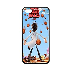 CSKFUCustom Cloudy With A Chance Of Meatballs Back Cover Case for iphone 6 4.7 inch iphone 6 4.7 inch JNipad iphone 6 4.7 inch-322