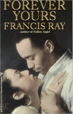 Forever Yours Arabesque Francis Ray 9780786000258 Amazon Books