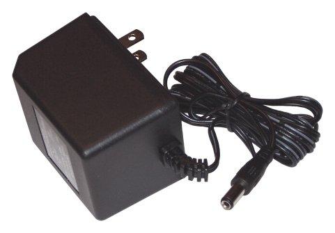 AC/DC Power Adapter Charger for Cisco Linksys DPC3000 DPC3008 DPC3010 Modem ; Pace ATT ADSL Modem (4111n) Broadband Gateway ; CenturyLink ZyXEL PK5001Z PK5001PK Modem Router Power Supply PSU (Power Supply For 4111n)