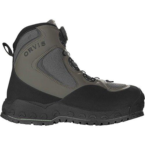 - Orvis Fly Fishing Pivot Wading Boot - Men's
