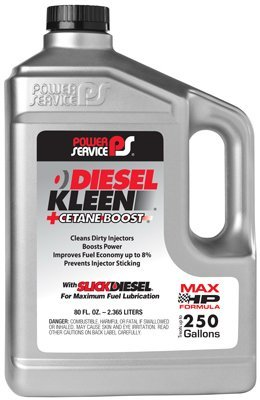 top 5 best diesel kleen,sale 2017,Top 5 Best diesel kleen for sale 2017,