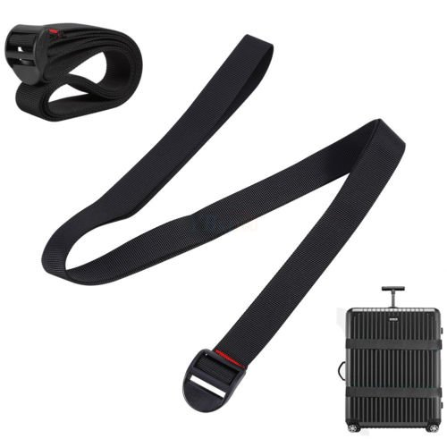 adjustable-quick-release-buckle-luggage-suitcase-packing-strap-belt-durable-tool-goods-shop