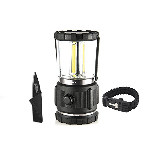 NEW-Combo-Pack-Bright-Lux-Pro-LP371-Broadbeam-Tactical-Ultimate-Flashlight-For-Zombie-Apocalypse-Camping-Power-Outage-Survival-Kit-W-Free-Paracord-Bracelet-Credit-Card-Knife-Survival-Life