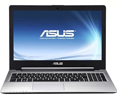 ASUS A56CB DRIVERS