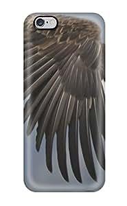 New Style Premium Durable Birds Animals Eagle Fashion Tpu Iphone 6 Plus Protective Case Cover 1075492K83794169