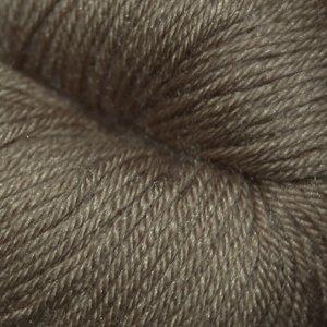 Cascade Yarns - Heritage Silk - Brindle #5683