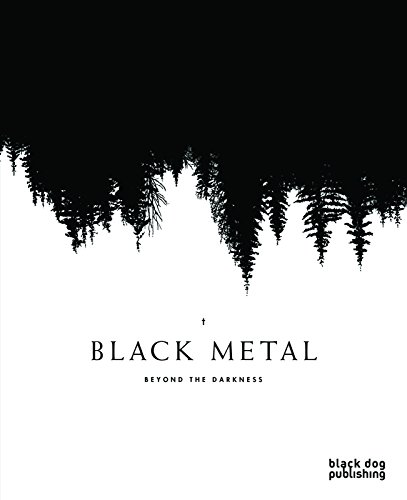 Black Metal: Beyond the Darkness - Beyond Metal