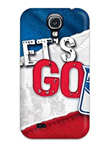 new york rangers hockey nhl (27) NHL Sports & Colleges fashionable Samsung Galaxy S4 cases