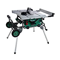 Deals on Hitachi 15-Amp 10-in Carbide-Tipped Table Saw