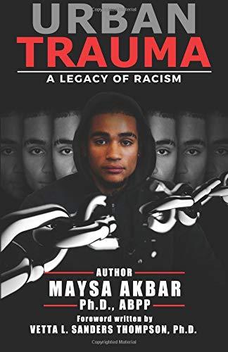 Download Urban Trauma: A Legacy of Racism PDF