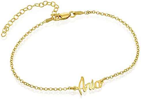 ca10234eb5728 Shopping 1 Star & Up - Anklets - Jewelry - Girls - Clothing, Shoes ...
