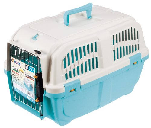 Doggy man DOGGY EXPRESS M Blue (japan import)