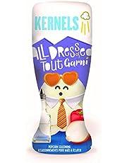 Kernels Popcorn Seasoning All Dressed, 110gm