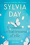 Comme un battement d'elle (French Edition)