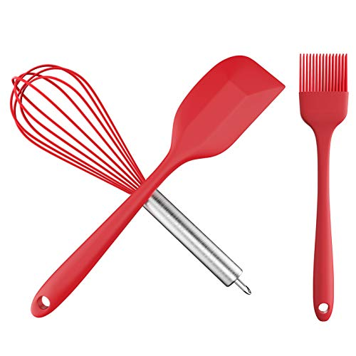 Ouddy Silicone Kitchen Balloon Cooking product image