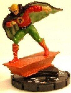 Buy green lantern 75 heroclix