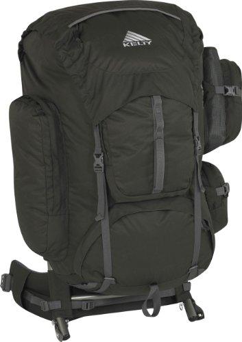 External Pack - Kelty Super Tioga External Frame Pack