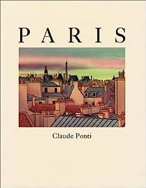 Paris par Ponti